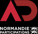 Normandie Participations